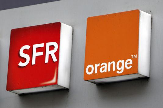 SFR dating hook up sites voor Virgins